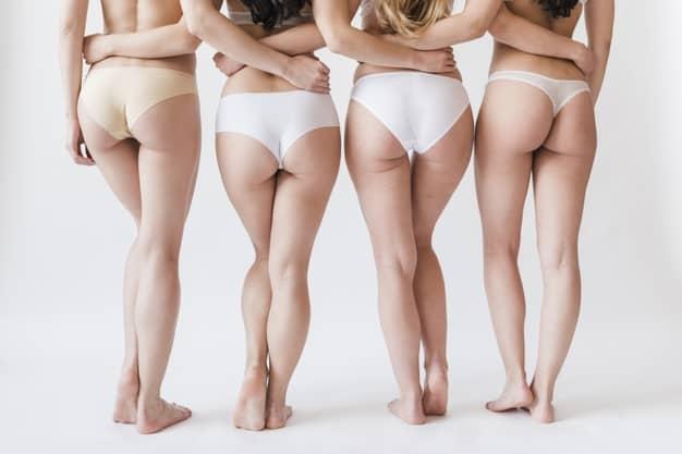 Czy praca na seks kamerkach jest opłacalna?