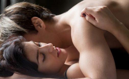 Erotyczny prezent dla partnera – jaki wybrać?